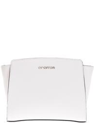 Женская сумка Cromia 3166-SAFFIANO_white