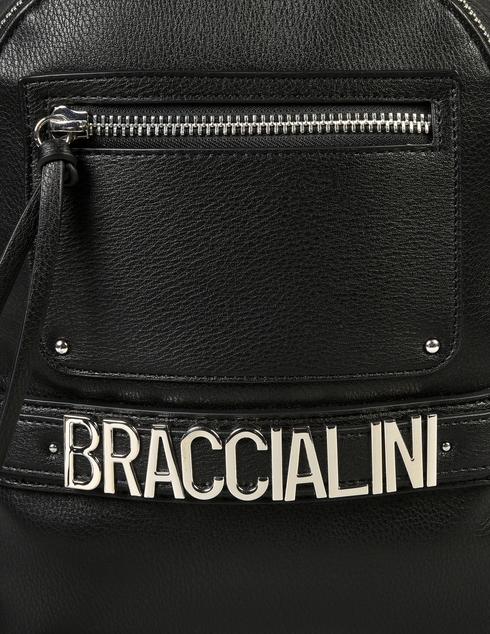 Braccialini AGR-B16054_100 фото-3