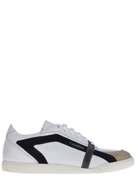 Мужские кроссовки Calvin Klein Collection 3176_white
