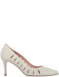 Женские туфли Giorgio Fabiani G2507_gray