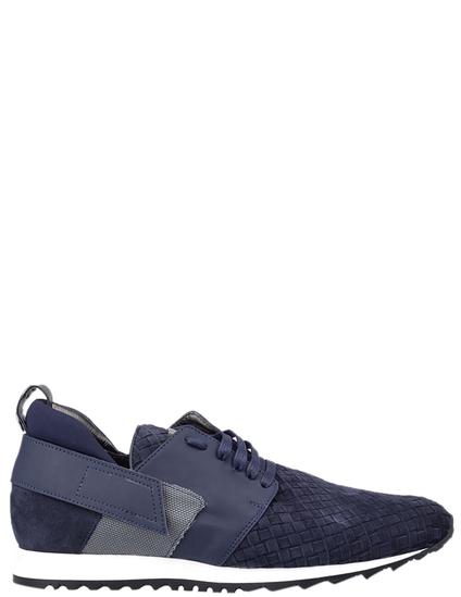 Alexander Smith 9582_blue