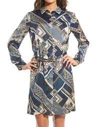 Платье PERSPECTIVE 13022462