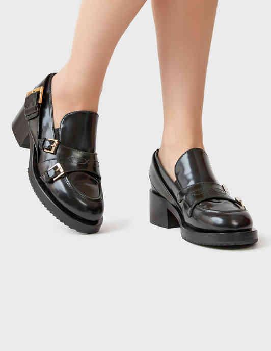 N°21 туфли