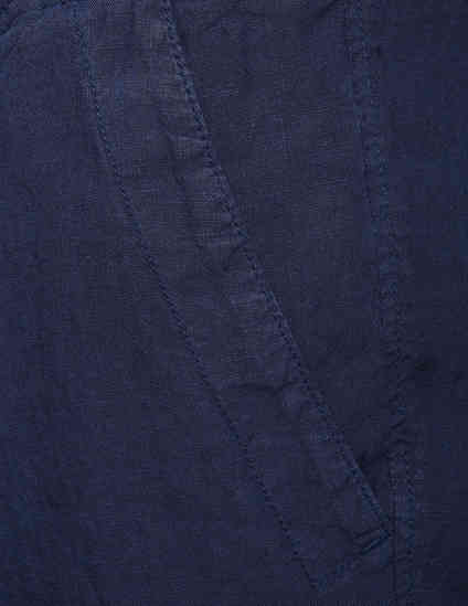Bogner 1829-2117-402_blue