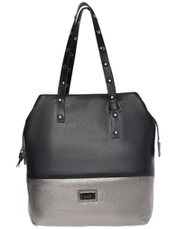 Женская сумка Liu Jo 66170_silver