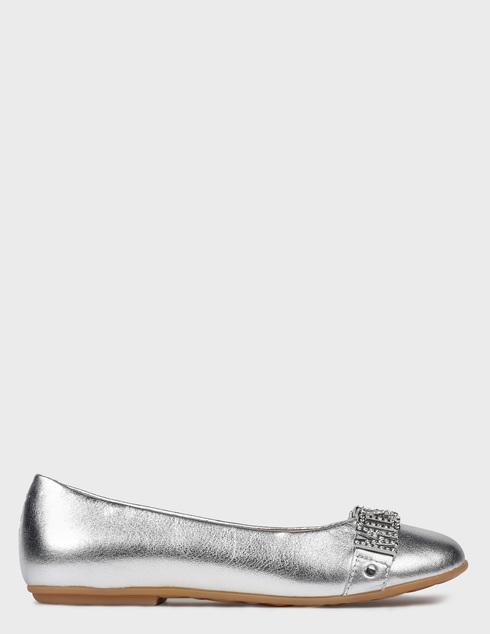 Moschino 26240-argento-silver фото-6