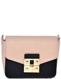 Женская сумка Liu Jo 17128_beige
