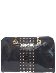 Женская сумка Menghi 607-VERDE_black