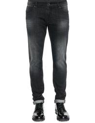 Мужские джинсы ANTONY MORATO DT00163FA750174-9000_gray