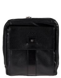 Мужская сумка GIUDI G10307/A/V-03