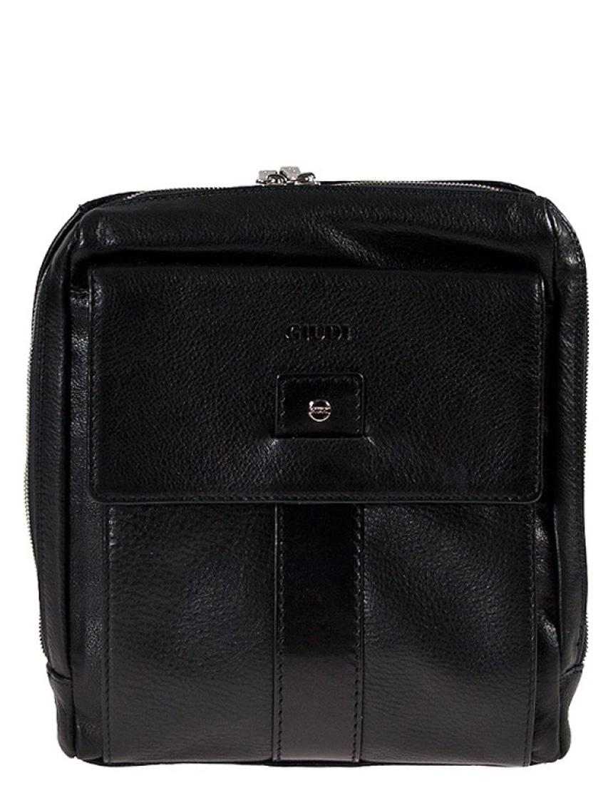 Мужская сумка GIUDI G10307AV-03