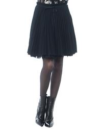 Женская юбка RED VALENTINO HR36N115V12384RNER