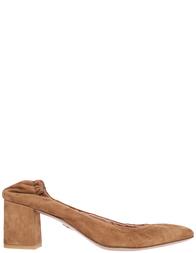 Женские туфли Giorgio Fabiani G2562_brown