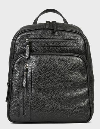 DI GREGORIO рюкзак