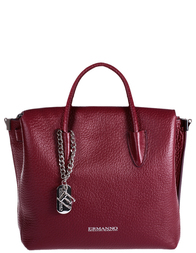 Женская сумка ERMANNO SCERVINO 54_vinous