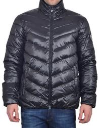 Куртка EA7 EMPORIO ARMANI 6XPB02PN24Z-1200