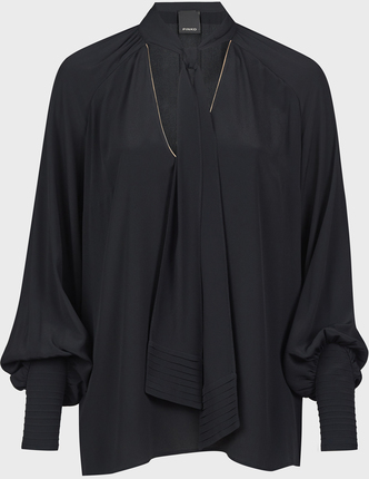 PINKO блуза