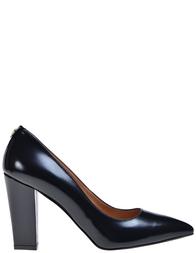 Женские туфли Twin-Set CA6TQ7-00006