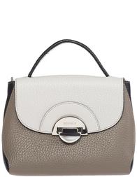 Женская сумка Bogner 1902514-396