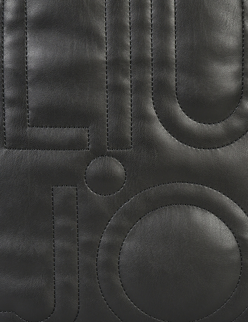 Liu Jo AF1083-E0002-black фото-3