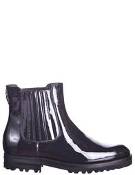 PAKERSON Ботинки