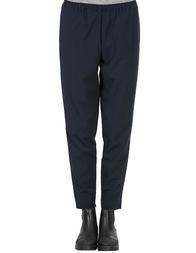 Женские брюки ARMANI JEANS 3Y5P09_blue