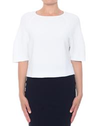 Женская блуза PATRIZIA PEPE 1G11Q9-Y21D-Z04