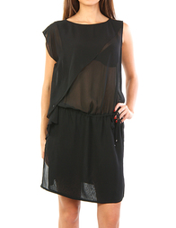 Платье TRUSSARDI JEANS 561300