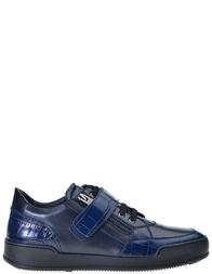 Мужские кроссовки Richmond 7582-cocco_blue