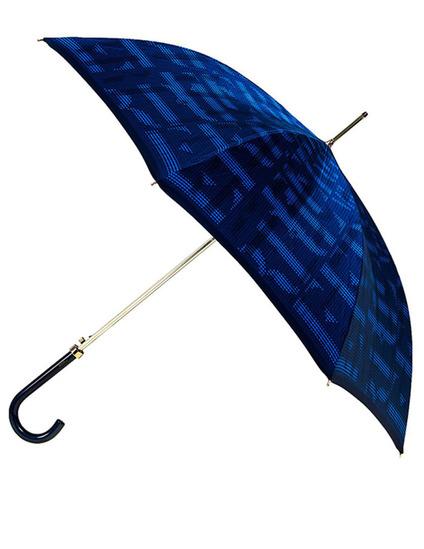 Ferre Fer337t.blue