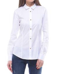 Женская рубашка LOVE MOSCHINO C89782S2509A00