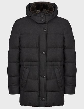 FONTANELLI куртка