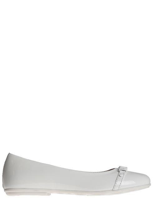 Moschino 25926-bianco_white фото-5