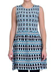 Женское платье IBLUES ACERBI001