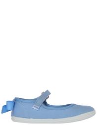 Детские туфли для девочек Jacadi Paris JC1082179/0120