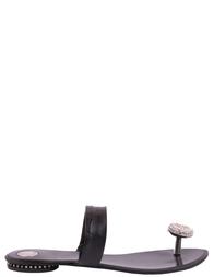Женские пантолеты NILA & NILA 22329