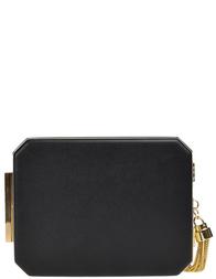 Женский клатч OLGA BERG AGR-4427_black
