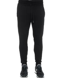 Мужские спортивные брюки ANTONY MORATO FP00150FA150026-9000_black