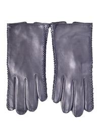 Мужские перчатки PAROLA 4057К-black