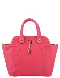 Женская сумка BLUGIRL 512006-fucsia