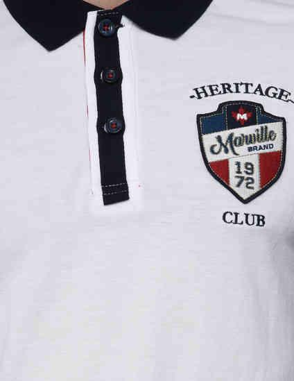 Marville 29MV00000-118291_white
