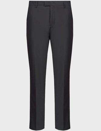 LES HOMMES брюки