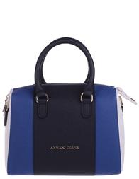 Женская сумка ARMANI JEANS AGR-5204_multi