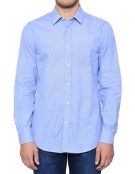 Рубашки TRUSSARDI JEANS 52C000021Y091553