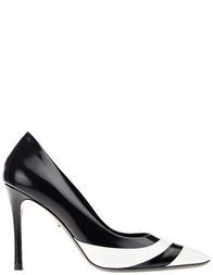 Женские туфли Giorgio Fabiani G2140_black