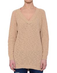 Пуловер PATRIZIA PEPE 8M0471/A1OZ-B509
