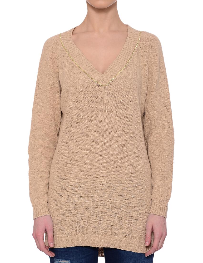Пуловер PATRIZIA PEPE 8M0471A1OZ-B509
