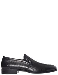 Мужские туфли Dino Bigioni 14928_black