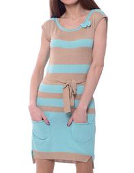 Женское платье BLUGIRL BFA930663591397