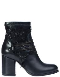 MIMMU Ботинки
